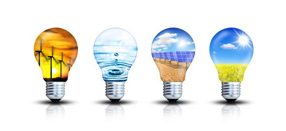 México debe buscar desarrollo de energía renovable: Mario Molina