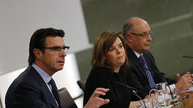 El BOE publica el nuevo decreto de renovables y cogeneración, con un recorte de 1.700 millones