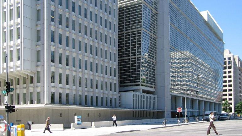 La norteamericana NextEra denuncia a España por los recortes a las energías renovables