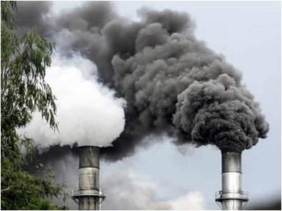 Licitaciones de CFE buscan disminuir pérdidas de energía por 50 mmdp