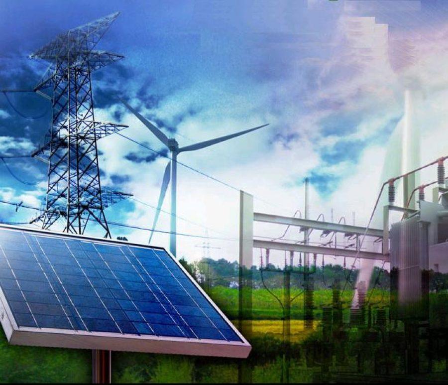 Morgan Stanley: los inversores institucionales abandonan los combustibles fósiles y apuestan por las renovables