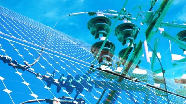 Batalla campal entre compañías eléctricas y solares