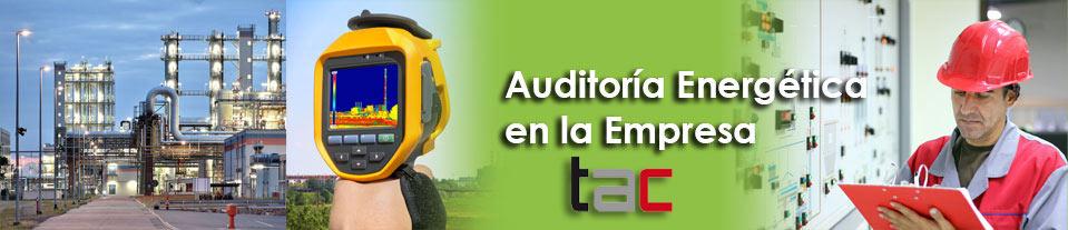 auditoria_energetica_tac