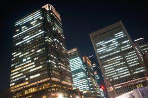 Las grandes empresas tienen hasta el 14 de noviembre para hacer auditorías energéticas