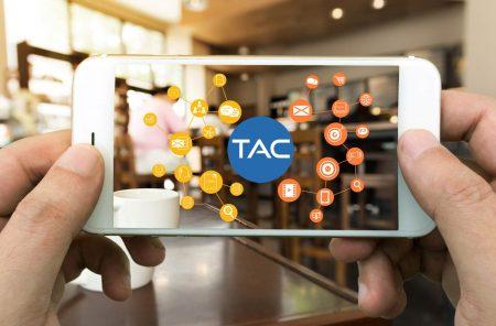 TAC te ayuda a redefinir y adaptar tu negocio creando nuevos modelos de empresa con la Industria 4.0